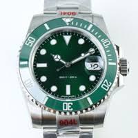 <b>Wholesale Luxury</b> Watch Dhl <b>Free</b> for Resale - Group Buy Cheap ...