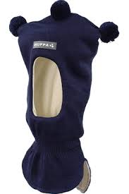 <b>Шапки</b>-шлемы <b>HUPPA</b>, зимние и демисезонные, официальный ...