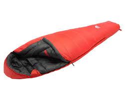 <b>Спальный мешок Trek</b> Planet Norge купить туристические ...