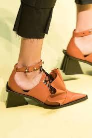footwear: лучшие изображения (1649) в 2019 г. | Обувь ...