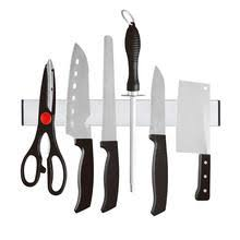 Отзывы на <b>Подставка Для Ножей</b> Для Хранения. Онлайн-шопинг ...