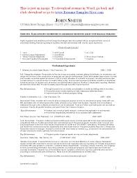 the best bookkeeper resume sample writing examples out of darkness gallery of bookkeeping resume sample