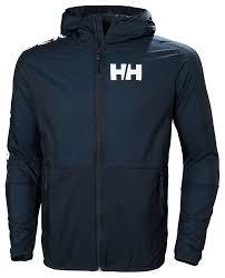 Мужские <b>куртки</b> HH, <b>куртки</b> для мужчин HellyHansen