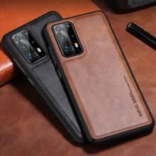 Винтажный <b>чехол X-Level для Huawei</b> P40 Pro + Plus Ретро X ...