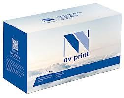 <b>Картридж</b> NVP <b>TN1075T NV</b>-<b>TN1075T</b> купить в Москве, цена на ...