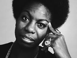 <b>Forbidden</b> Fruit - <b>Nina Simone</b> - LETRAS.MUS.BR