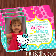 hello kitty party printable collection mimi s dollhouse invite display picture 6s8a0221 6s8a0257