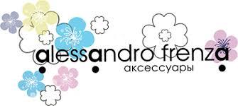 <b>Alessandro</b> Frenza - интернет-магазин брендовой женской ...
