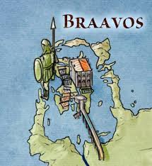 braavos for game of thrones braavos map game thrones