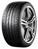 Tyres Sydney