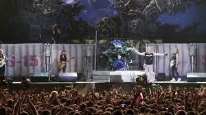 <b>Iron Maiden</b> - <b>Running</b> Free (En Vivo!) [HD] - YouTube