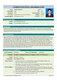 job resume structural engineering resume examples and senior civil job resume structural engineering resume examples and senior civil engineer resume sample civil engineering career resume