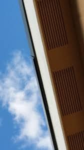 fiesta kitchen sky blue walls