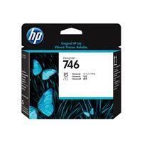 <b>HP 746</b> - <b>printhead</b> | Grand & Toy