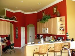 kitchen colors images:  images about kitchen inspiration on pinterest kitchen colors mosaics and roman shades