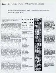 essay on african american scientists 91 121 113 106 essay on african american scientists