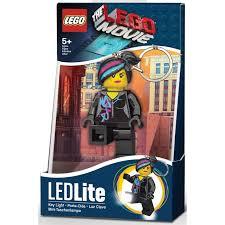 Купить Конструктор <b>Lego Брелок</b>-<b>фонарик</b> для ключей <b>Movie</b> ...