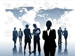 php jobs wordpress jobs seo jobs web design in indore build your career us