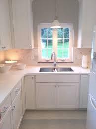 kitchen sinks sinks and pendant lights on pinterest above sink lighting