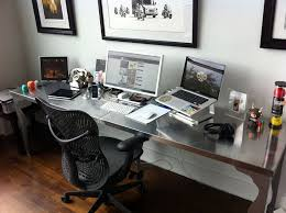 cool home office decorating ideas cool office ideas cool home office