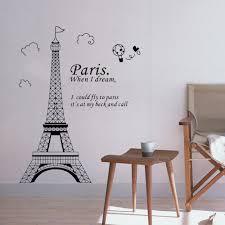 Paris Inspired Bedrooms Paris Room Decor