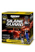 «<b>Runway</b> Жидкое стекло <b>набор для полировки</b> и защиты 100мл + ...