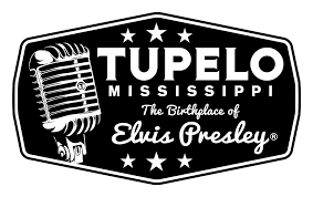 Image result for tupelo mississippi
