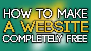 how to make a website for in 2016 wix website maker how to make a website for in 2016 wix website maker