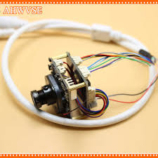 AHWVSE H.264 2.8mm 16mm lens <b>1080P 720P</b> 960P CCTV IP ...