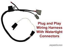 john deere wiring harness john image wiring john deere wiring harness solidfonts on john deere 3020 wiring harness
