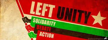 Image result for Socialist Resistance LOGO