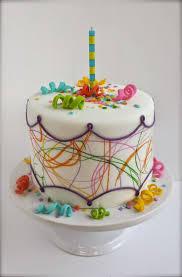 Decorated Birthday Cakes Wedding Cake Simple Cake Decoration Creative Birthday Cakes Cake