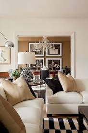 beige living room with coordinating dining room google search black beige living room