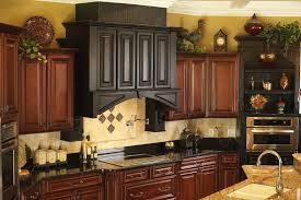 awesome kitchen cabinets decor above kitchen cabinet decor pictures awesome kitchen cabinet