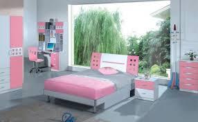 bedroom teen bedroom furniture for teenage girl