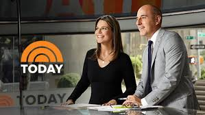 Watch NBC TODAY Show Online at Hulu