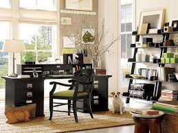 decorating ideas for a home office of nifty office decorating ideas simple ideas for home property beautiful home office furniture inspiring fine