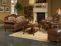 living room graceful colors rooms and brown brown furniture living room ideas