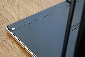 custom portfolio case black and shiny graphic designer portfolio book