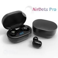 Brand <b>new xiaomi airdots pro</b> In Ajah|Fair Price Phones For Sale In ...