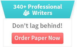 buy essay papers from the profession writing service