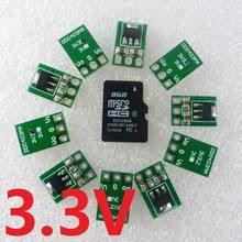 Buy Voltage Regulator <b>5v Ams1117</b> online