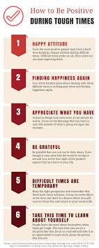 best ideas about how to stay positive don t things to remember to help you stay positive during tough times
