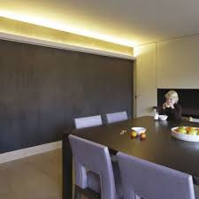 uks largest range of uplighting coving and cornice for use with led lighting or tube lighting free samples fast uk wide delivery lighting pinterest c364 wave lighting coving