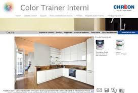 Colori Per Dipingere Le Pareti Del Bagno : I migliori programmi per colorare le pareti di casa direttamente