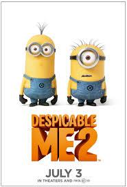 Despicable.Me.2.2013සිංහල උපසිරසි සමග