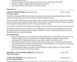 aaaaeroincus marvelous job resume sample aaaaeroincus fetching resume example resume cv attractive special ed teacher resume besides zumba instructor resume