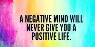 Image result for quote negative people power .