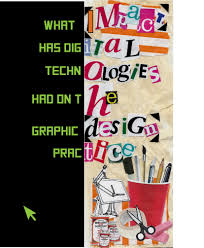 essay on design another possible essay front cover design kayleighmahon kayleighmahon wordpress com image