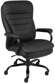 8 images of big tall office chair big office chairs big tall